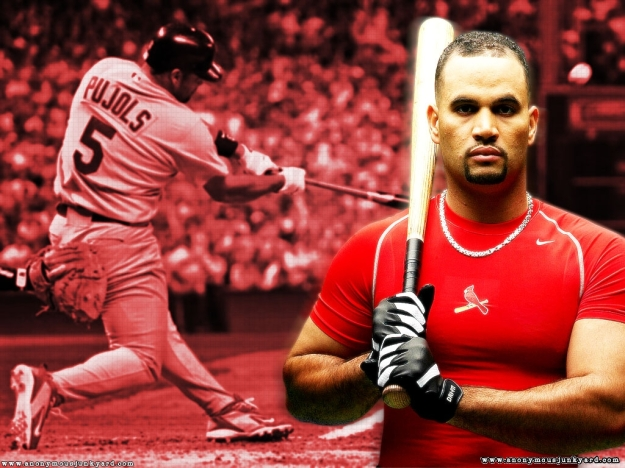 albert_pujols_wallpaper1